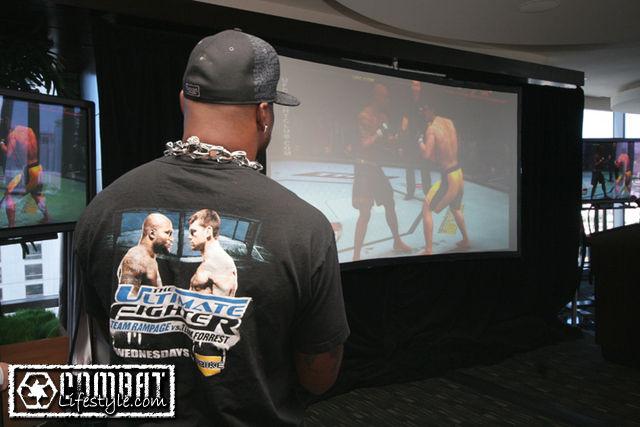 MMA Photo History Slideshow June 20th