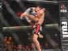 06/21/14 8 Tyson Griffin vs Luis Furmino