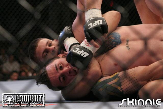 MMA Photo History Slideshow June 23rd