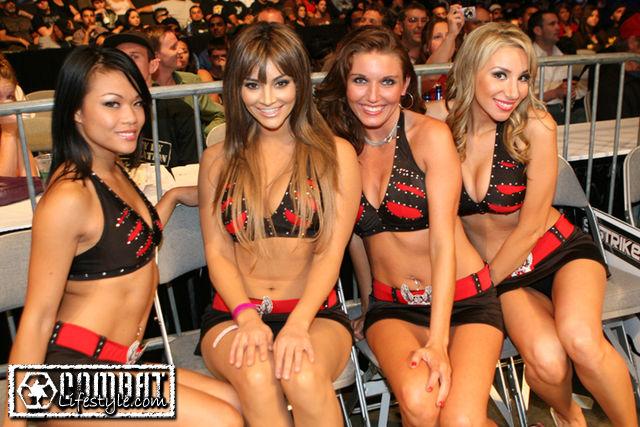 MMA Photo History Slideshow June 27th