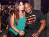 daniel-cormier-chateau-ufc-fight-pre-party-vegas-112