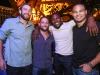 daniel-cormier-chateau-ufc-fight-pre-party-vegas-118