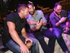 daniel-cormier-chateau-ufc-fight-pre-party-vegas-120