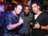 daniel-cormier-chateau-ufc-fight-pre-party-vegas-121
