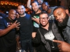 daniel-cormier-chateau-ufc-fight-pre-party-vegas-125