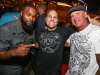 daniel-cormier-chateau-ufc-fight-pre-party-vegas-127