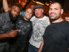 daniel-cormier-chateau-ufc-fight-pre-party-vegas-128