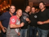 chad-mendes-chateau-ufc-fight-after-party-vegas-conor-mcgregor-103