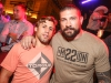 chad-mendes-chateau-ufc-fight-after-party-vegas-conor-mcgregor-110