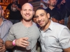 chad-mendes-chateau-ufc-fight-after-party-vegas-conor-mcgregor-113