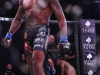 07/25/14 Bellator Jenkins vs Martinez