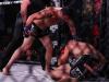 07/25/14 Bellator Parisyan vs Baroni