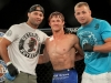 09/13/13 Bellator 99 Wilcox vs Stepanyan