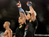 09/13/13 Bellator 99 Yamauchi vs Toliver