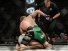 09/20/13 Bellator Buck vs McDonough