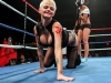 10/12/13 Ellismania: Menage a Trois - 3 Girls