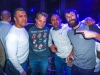 chateau-daniel-cormier-combatlifestyle-tracy-lee-ufc-194-fight-party-las-vegas-108