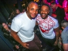 chateau-daniel-cormier-combatlifestyle-tracy-lee-ufc-194-fight-party-las-vegas-109