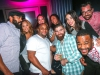 chateau-daniel-cormier-combatlifestyle-tracy-lee-ufc-194-fight-party-las-vegas-130