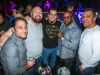chateau-daniel-cormier-combatlifestyle-tracy-lee-ufc-194-fight-party-las-vegas-135