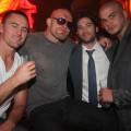 MMA Photo History Slideshow June 19th
